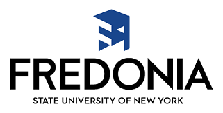 The State University of New York at Fredonia